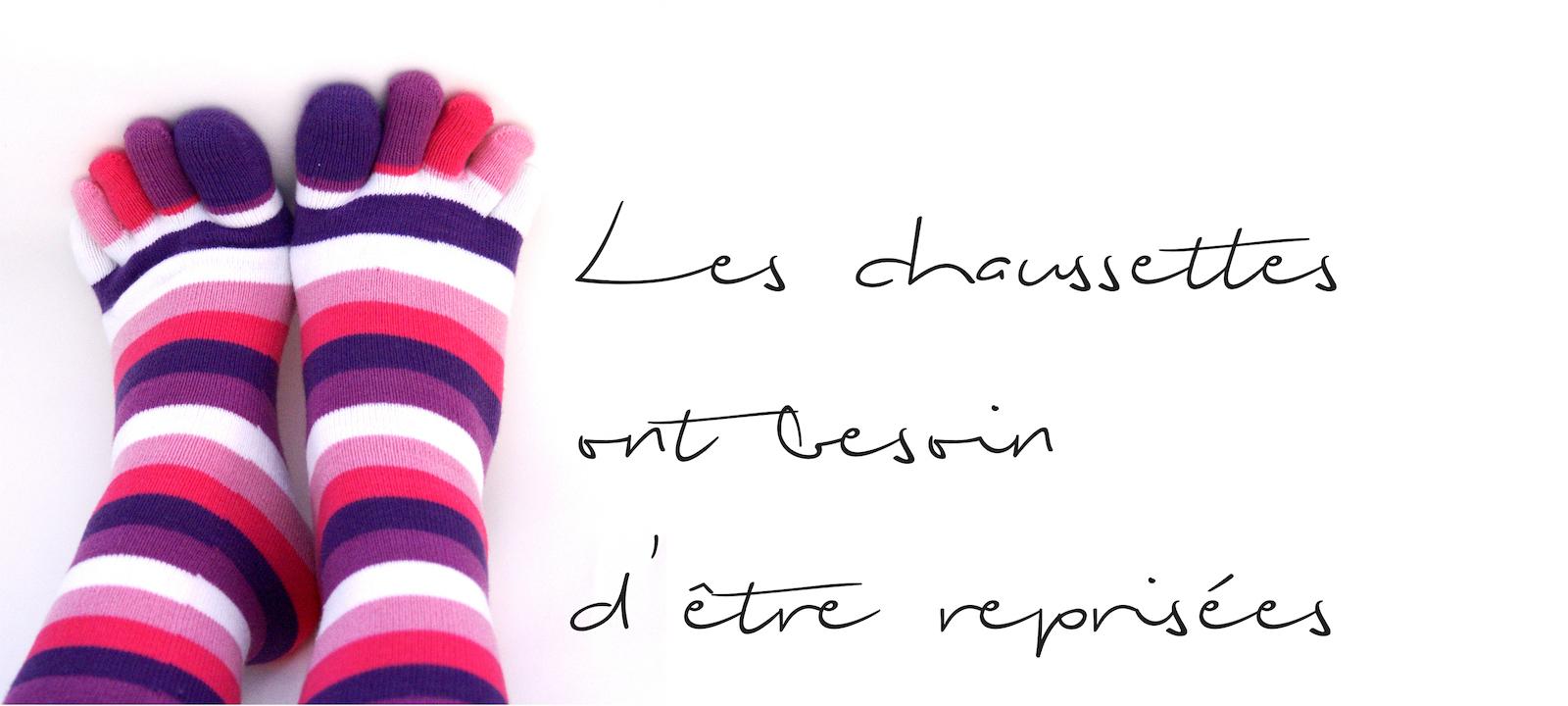 LA MORALE dans les chaussettes Coaching – Prise de décisions –  Ethique des affaires