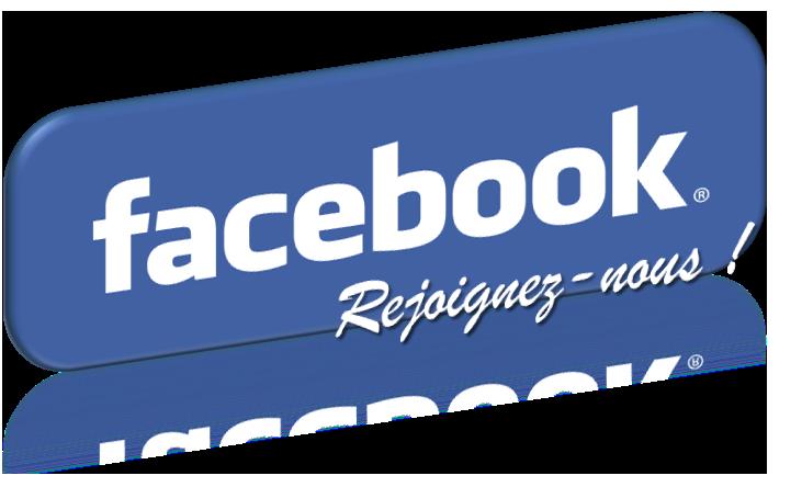 Rejoignez-nous sur www.facebook.com/lamoraledansleschaussettes