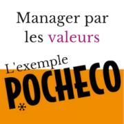 vignette lmdcho7_pocheco